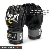 Sarung Tinju MMA | Glove MMA | Sarung Tangan MMA | MMA Glove G011