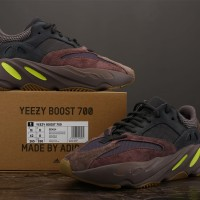 YEEZY BOOST 700 MAUVE (UNAUTHORIZED AUTHENTIC)