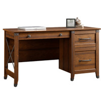 Meja kantor,meja belajar,meja jati