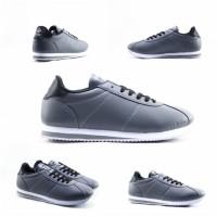 big promo akhir tahun sepatu sans sneakers pria
