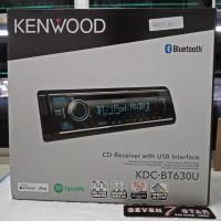Harga kenwood kdcbt630u kenwood kdc bt630u single kenwood kdc 630 | antitipu.com