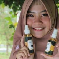 Caribbean Parfume Coffee 100ml - keyword Parfum Mobil Dorfree Review