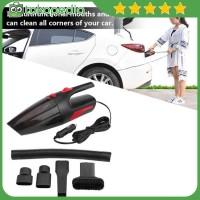 10x Vacuum Cleaner Bags Panasonic MC CG 710