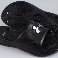 Under Armour Locker III Slide Sandal Original