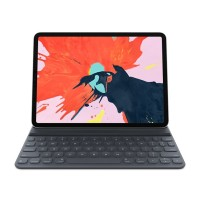"Apple Smart Keyboard for IPAD PRO 10.5"" INCH 2019 - GARANSI APPLE"
