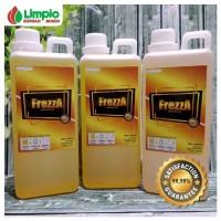 Bibit Parfum Laundry AquaFresh 1L