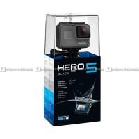 Gopro Hero5 Gopro Hero 5 Black Bonus Tongsis Attanta 08-A Spinindo