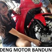 Harga Ban Motor Matic DaftarHarga.Pw