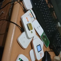 Jasa unlock modem bolt