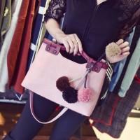 Harga fashion bag batam import murah grosirtas fashion batam | Pembandingharga.com