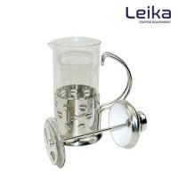 Leika French Press 350 ml