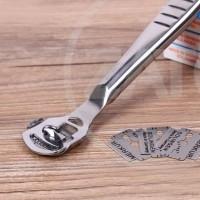 Penipis kulit | leather tools | seset kulit - HPR305