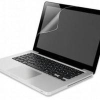 Macbook Anti gores screen LCD protector AIR PRO RETINA 11 12 13 15