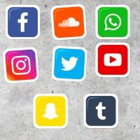 Harga Sosial Media Hargano.com