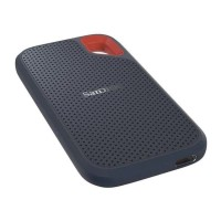 SanDisk Extreme Portable SSD 1TB up to 550 MBps