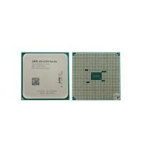 Diskon AMD A4-6300 Richland 3.7Ghz Bigsale