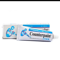 Info Counterpain Cool Katalog.or.id