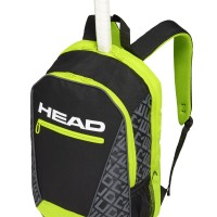Tas Head Core Backpack Original