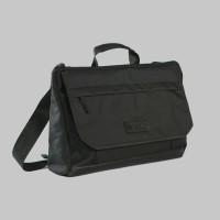 E.S PORTER M.05 - MESSENGER BAG - SLING BAG
