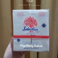 Kapas Selection 35gr