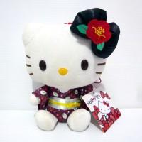 List Harga Boneka Hello Kitty Original Terbaru Januari 2019