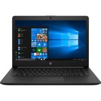 HP 14 CK0012TU INTEL N4000 RAM 4GB HDD 500GB WINDOWS 10 14 inch