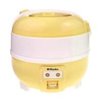 miyako magic com / magic warmer plus 1 lt - mcm610 / mcm 610 / mcm-610