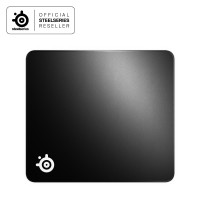 Steelseries Qck EDGE Cloth Gaming Mouse pad - Large