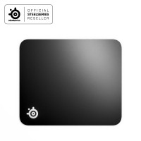 Steelseries Qck Hard Pad Gaming Mouse Pad