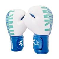 sarung tinju muaythai boxing gloves hawkeye world wide aegis 10 oz