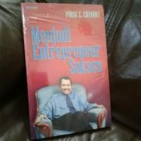 Menjadi Entrepreneur Sukses