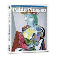 Pablo Picasso: His Life's Work