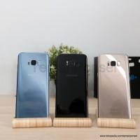 Samsung Galaxy S8+ s8 + s8 plus sein ori murahhh!!