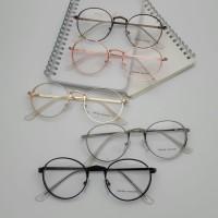 Frame Kacamata Minus, Kacamata Korea, Kacamata Terbaru