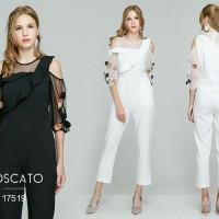 Moscato baju wanita 17519