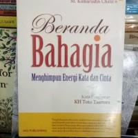 Harga Berapa Biaya Tes Dna Hargano.com