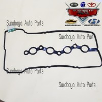 Packing Tutup Klep Kia All New Picanto Gasket Head Cover