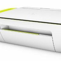HP DeskJet Ink 2135