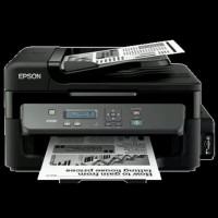 Printer EPSON M200 Laser Monochrome NEW Garansi Resmi EPSON 2t