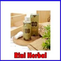 Kutus Kutus Organic Herbal Healing Oil 100ml &#40-Minyak Kutus