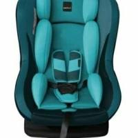 Carseat Babyelle 706 New Kursi Mobil Anak