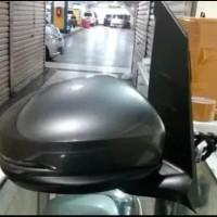 Kaca Spion Mobil Brio RS/ Mobilio RS/ BR-V Original Honda 1pcs/Satuan