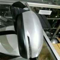 Spion Mobil Honda Brio RS/ Mobilio RS/ BR-V 1pcs Original