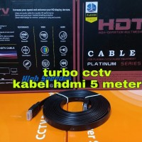 Harga Kabel Hdmi 5meter Versi Hargano.com