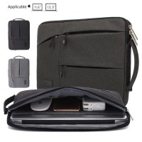 TAS LAPTOP / HAND BAG WATERPROOF SLEEVE MACBOOK 11