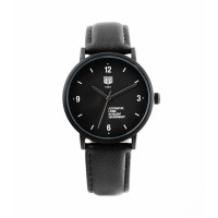 jam tangan pria alive gpu1107 original sophie paris