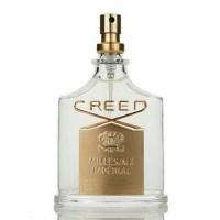 TERBAIK Original Parfum Creed Millesime Imperial Tester