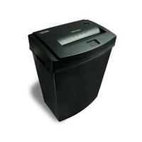 BEST SELLER Mesin penghancur kertas Paper Sheredder Secure EzSC 10A
