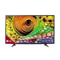 tv led LG 32LH500d digital 32inch