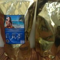 bluemountain jamaican coffee import